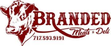 Branded Meats